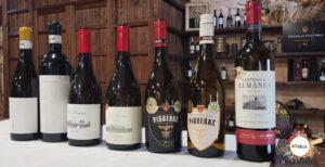 poner en valor los vinos de bodegas piqueras